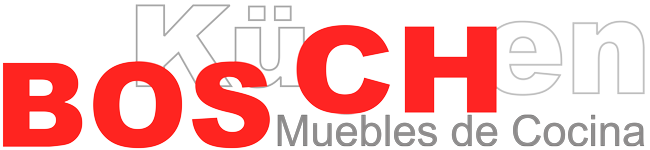 BOSküCHen en Burgos